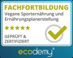 ecodemy-siegel-fachfortbildung-vegane-sporternaehrung-und-ernaehrungsplanerstellung-wb01-250px-2x