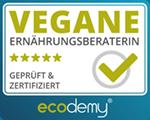 ecodemy-siegel-ausbildung-vegane-ernaehrungsberaterin-vea-150px-1x